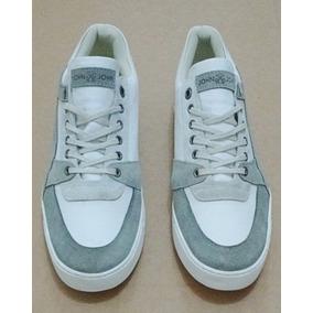 da2af832614 Tenis John John Feminino - Sapatos no Mercado Livre Brasil