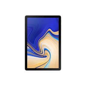 Galaxy Tab S4 (gray) Sm-t830nzaapeo