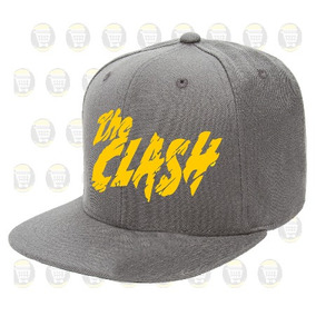 cd15e581ca347 Gorras Snapback The Money Team Hombre - Gorras en Mercado Libre Colombia