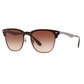 Rb 3361 041 13n Perfeito De Sol - Óculos no Mercado Livre Brasil 0453f6532a