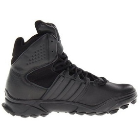 cheap for discount f86c7 2a86a Botas Borceguies adidas Gsg-9.7 Tactico Talle 43