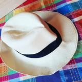 Barbijo Y Toquilla Para Sombrero De Niños en Mercado Libre Argentina 26d1d6ea83d