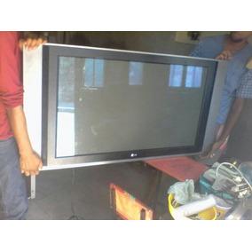 2452ee449 Tv Haier 42 Pulgada Dañado - Televisores en Mercado Libre Venezuela