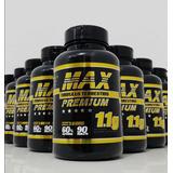 3 Tribulus Terrestris Max Premium - 1.1g 90taps E Boro