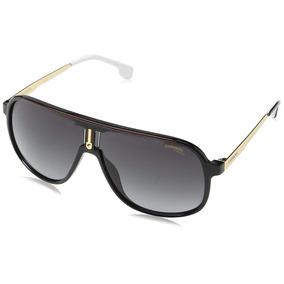 Oculos Carrera 1007 s - Óculos De Sol no Mercado Livre Brasil b05115c0ba
