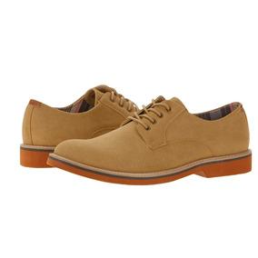 Zapato Casual Hombre George Men