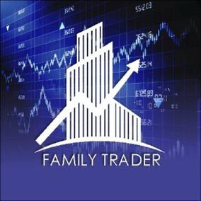 Family Trader