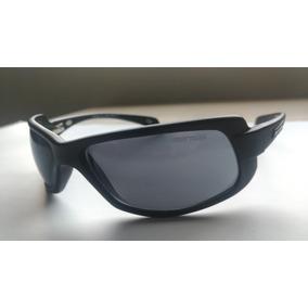 Oculos De Sol Mormaii Aviador - Mais Categorias no Mercado Livre Brasil f4f04b5e0a
