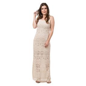 dff60d0442 Vestido Ano Novo Barato - Vestidos Casuais Longos Femininas no ...