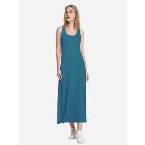 Chalecos para vestidos de mujer
