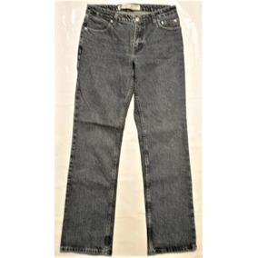Pantalon De Mujer De Piel Harley Davidson en Mercado Libre México b62589c00059