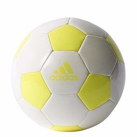Balon De Futbol Soccer Marca Kappa en Mercado Libre México 18857937ea3fa