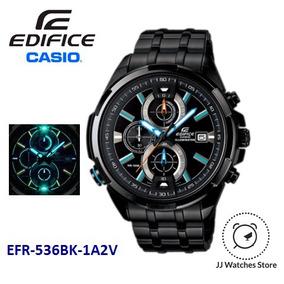 68dc34486d81 Reloj Para Hombres Casio Edifice Relojes - Relojes Pulsera ...