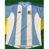 Camisa Argentina Masculina em São Paulo no Mercado Livre Brasil 0ddcea66f9c3a