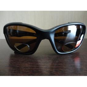 44761912af0d5 Oculos De Grau Modernos Marrom - Óculos De Sol no Mercado Livre Brasil