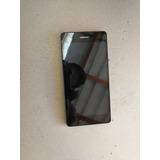 Huawei P8 Lite Nuevo 10 De 10