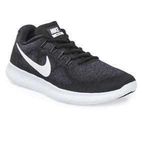 best service a42aa 97912 Zapatillas Nike Free Run