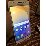 Samsung Galaxy J7 Prime 32gb Original Perfeito Completo!!