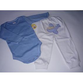 Body Bebe - Bodies Azul aço em Goiás de Bebê no Mercado Livre Brasil 66d9fdd4e7a