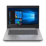 Notebook Lenovo Ip 330 14 Celeron N4000 4gb 500gb Win10 Lz