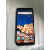 Huawei Mate 10 Lite Azul Libre Sin Detalles 424