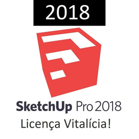 Dibac Sketchup - Software de Escritório no Mercado Livre Brasil