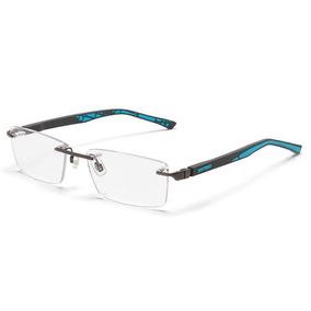 ff97c06a043c5 Armacao Oculos Mormaii Sem Aro - Óculos no Mercado Livre Brasil