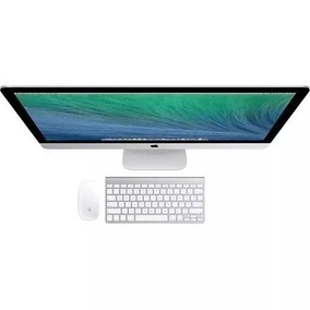 Apple Imac Mk442ll/a I5 2.8 Ghz Quad-core 16gb 1tb= 4.199,99