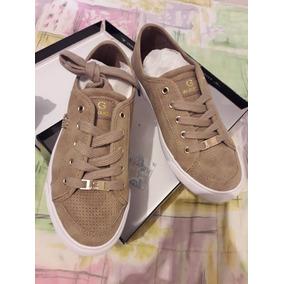 Zapatos Guess Originales - Zapatos en Mercado Libre Venezuela e3306be72b0f