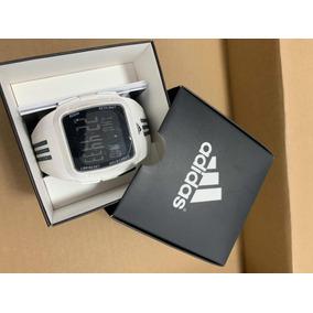 Relógio Adiddas Original