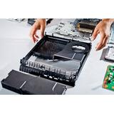 Limpieza Y Empastado Térmico A Consolas Ps3 Ps4 Y Xbox