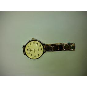 Relógio Geneva Várias Cores
