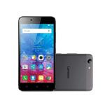 Smartphone Lenovo Vibe K5 Dual Chip Android Te