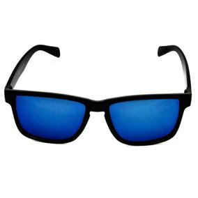 0382aaf01226c Oculos Surf Espelhado - Óculos no Mercado Livre Brasil