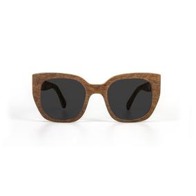 3964cdb3e2097 Oculos Prada Madeira - Outros em Paraná no Mercado Livre Brasil