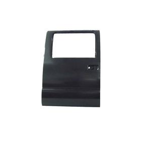 Porta Traseira L.e (completa) S10/blazer 93384181