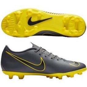 Zapatos De Futbol Nike Mercurial - Tacos y Tenis Nike de Fútbol en ... 03d8de9a77986