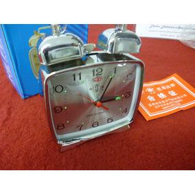 Relógio Despertador, Wenzhou Roundstar Timer Co., Ltd.