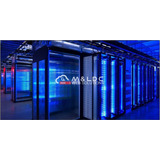 Correos Corporativos Y Web Hosting Para Windows