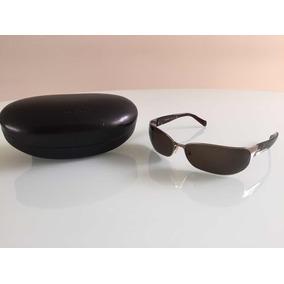 99dd7a6d5a0dc 33fa450565e Oculos Prada Masculino Original De Sol - Óculos no Mercado  Livre Brasil ...
