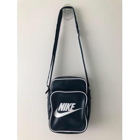 Bolso Original De Marca Nike