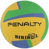 Bola Penalty Biribol Esportes Aquaticos Piscina Borracha f73d112822e29