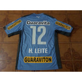 Camisa Botafogo Libertadores - Camisa Botafogo Masculina no Mercado ... e466fda7ab2b2