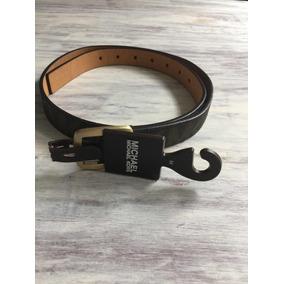Cinturón Michael Kors Para Dama