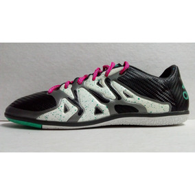 separation shoes 49dfe e0117 Tenis De Sala adidas X 15.3 In Indoor