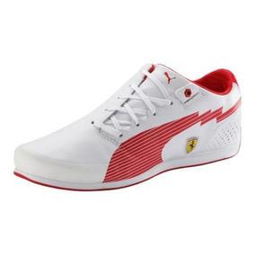 Tenis Puma Ferrari Motorsport