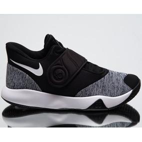 d8cecc53611ff Tenis Basquet Nike Kd Trey 5 Vi Kevin Durant   6 Mx