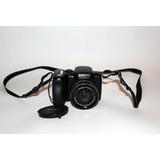 Camara Kodak Easyshare Z812is