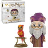 Funko 5 Stars Albus Dumbledore Funko Five Stars Harry Potter