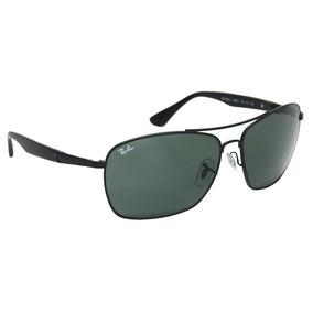3c3894d2d2ba3 Oculos Ray Ban 3531 - Óculos no Mercado Livre Brasil